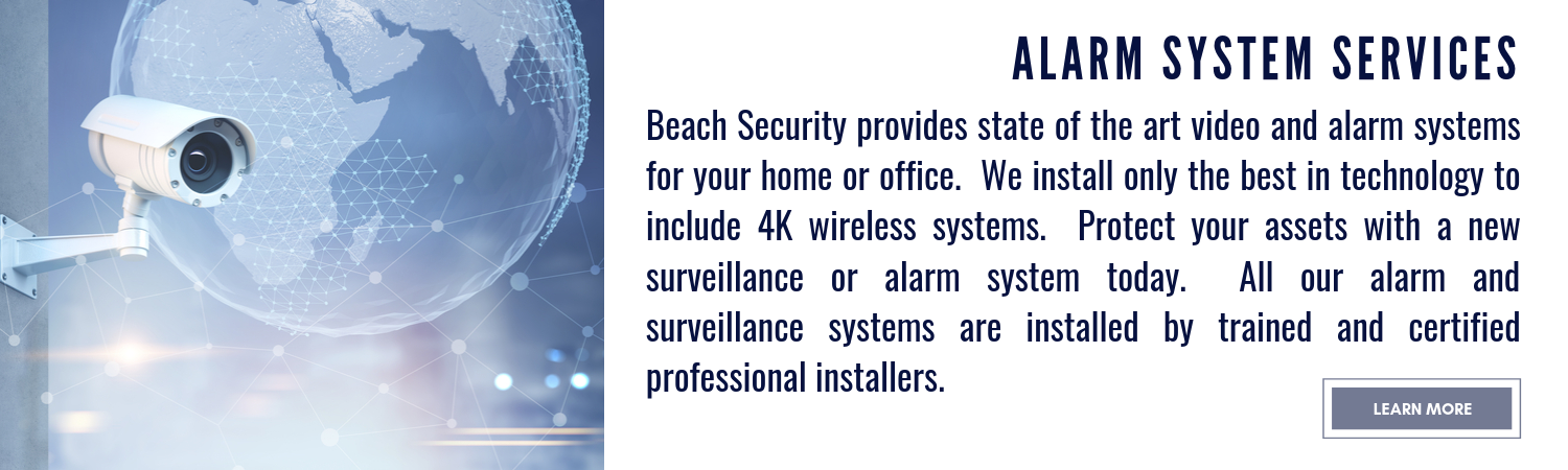 alarm systems services-3